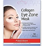 Purederm Collagen Eye Zone Pad Patches