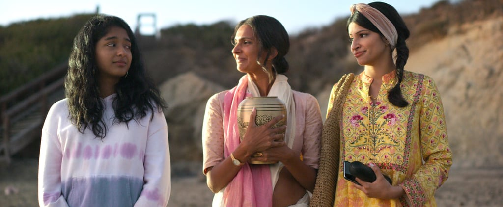 3 South Asian TV and Film Vets on Industry Representation