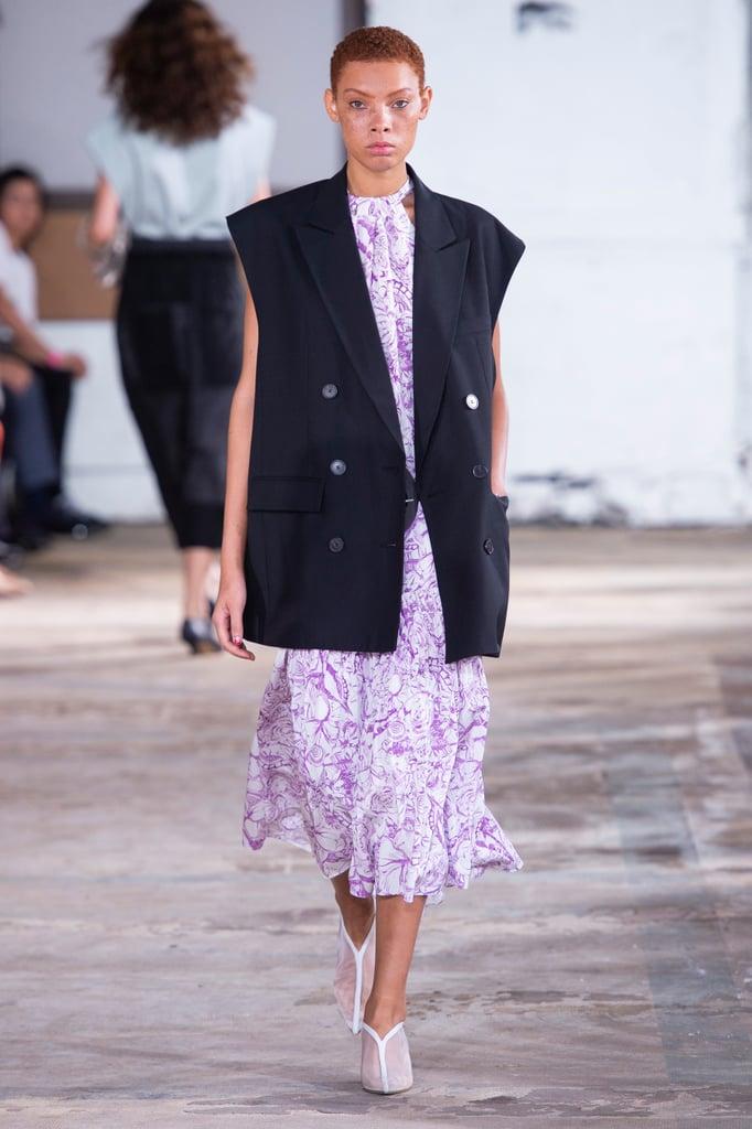 Spring Fashion Trends 2019: Vests