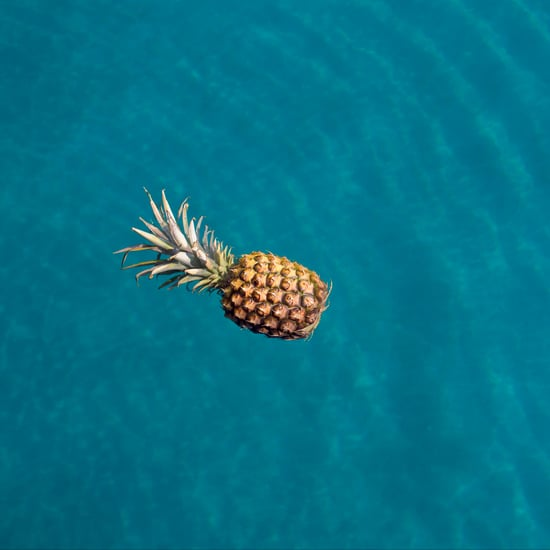 Why Does Pineapple Irritate Your Mouth?
