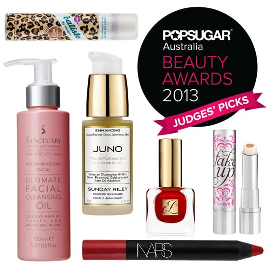29 of the Best Beauty Products From the Beauty Awards