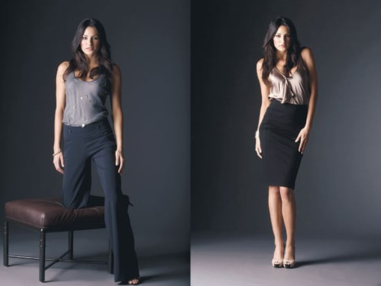 On Our Radar: Paige Denim Starts Contemporary Line