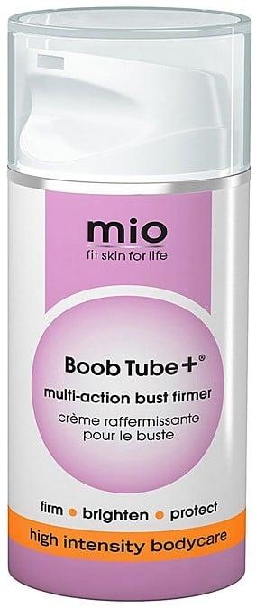 Mio Boob Tube