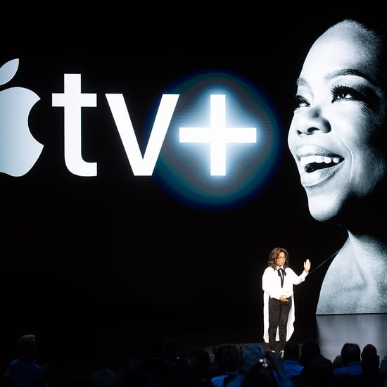 Will Apple TV+ Be Available in the UK?