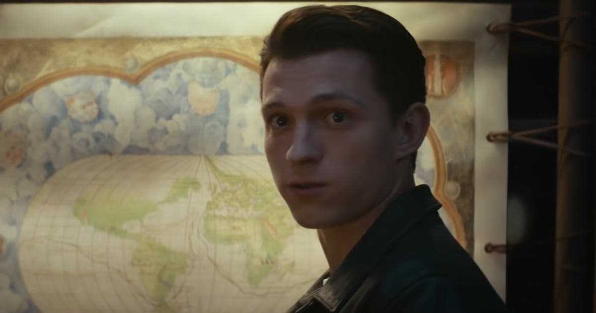 Watch Tom Holland Kick Butt in the First Trailer For Uncharted.jpg