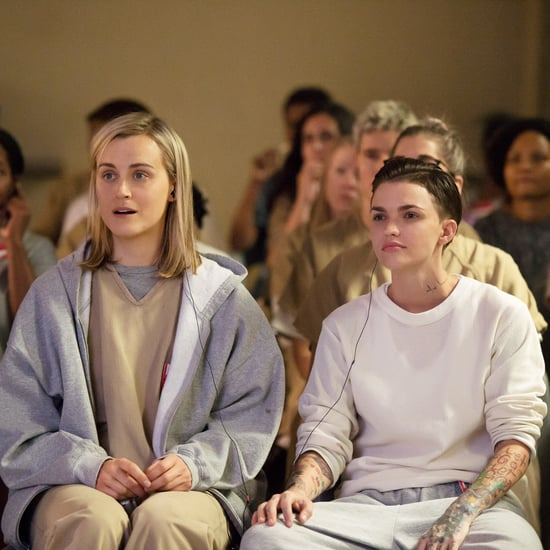 Best Orange Is the New Black Episodes