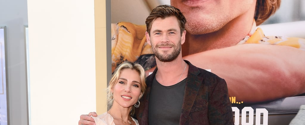 Chris Hemsworth Donates 1 Million Dollars To The Bushfires