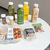 Project Juice Clean Kit