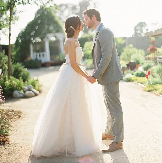 Designer Wedding Dresses Used 47 Beautiful