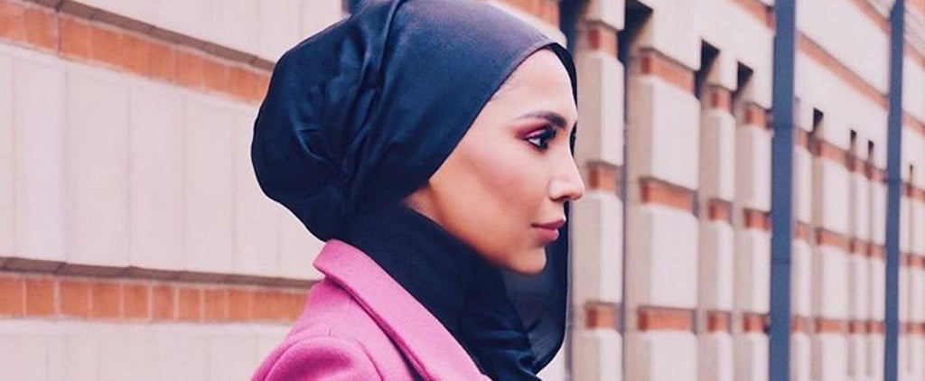 A Hijbabi Model Is the Newest Face of This L'Oréal Campaign