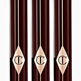 Charlotte Tilbury Colour Chameleon Smokey Diamonds Eye Trio