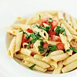 Don't Just Eat Pasta