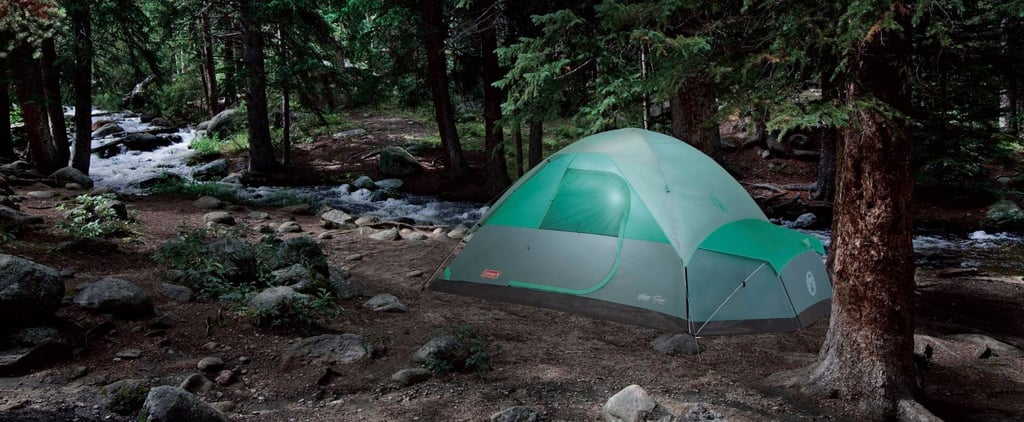 The Most Beautiful Camping Gear of Summer Will Have You Getting Outside ASAP