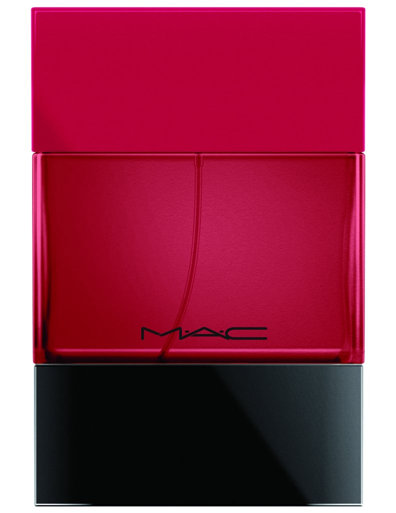 MAC Cosmetics Ruby Woo Fragrance