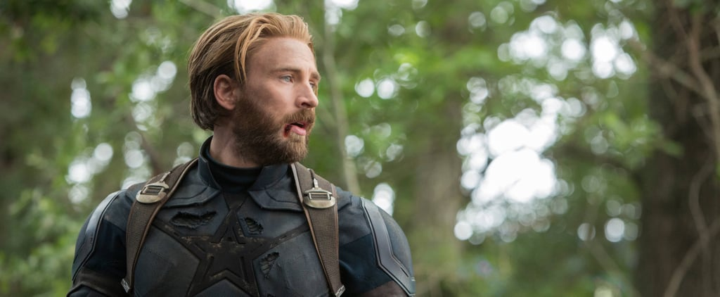 Will Captain America Die in Avengers 4?
