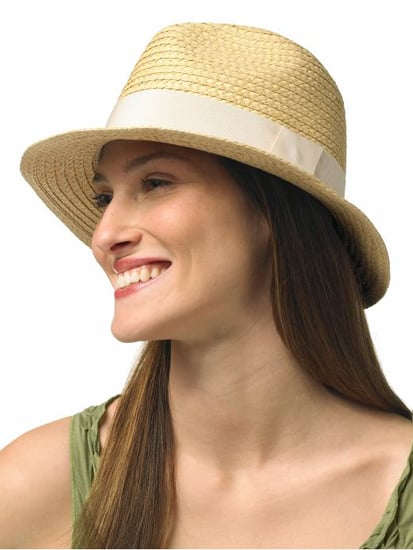 Trend Alert: Menswear Inspired Accessories