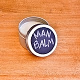 All-Purpose Man Balm
