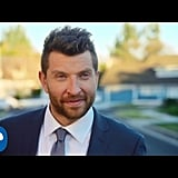 """Somethin' I'm Good At"" by Brett Eldredge"