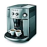De'Longhi Magnifica Bean to Cup Espresso Machine