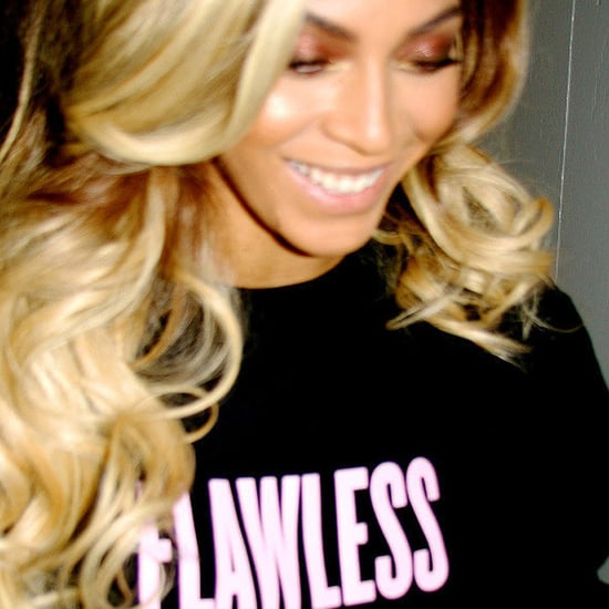 Best Beyonce Style