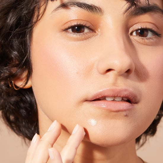 Understanding a Pimple's Life Cycle and How to Heal It