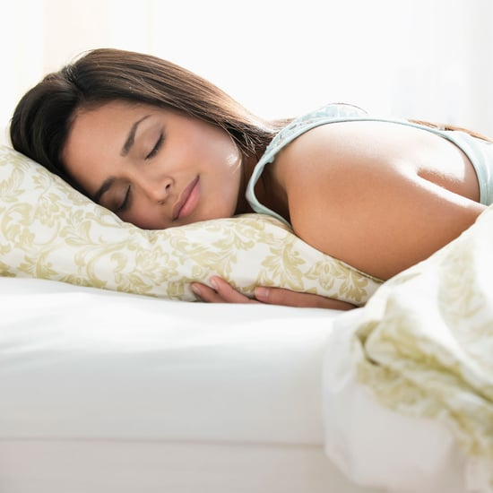How Does Sleep Affect Weight?