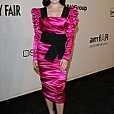 Photos of Amfar