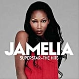 Superstar by Jamelia