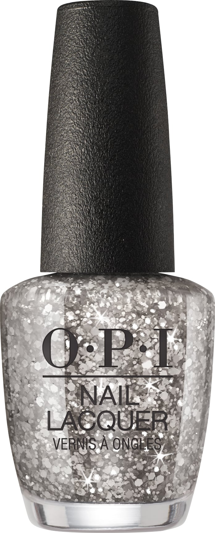 Opi The Nutcracker And Four Realms Collection In Dreams On A Silver Platter Opi Teamed Up With Disney To Get You In The Holiday Spirit Popsugar Beauty Photo 8