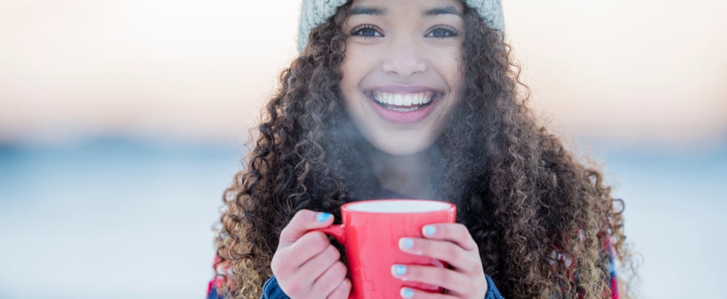 When Can Kids Drink Coffee?