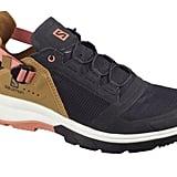 Salomon Tech Amphib 4 Water Shoes