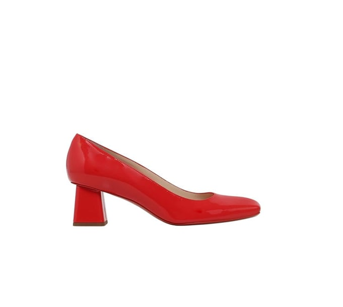 Rayne Patent Leather Pumps (Now $328, Was 656)   Discount: Extra 20% off at checkout.