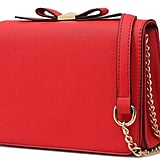 Ansee Small Crossbody Purse