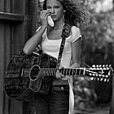 Taylor Swift, 2003