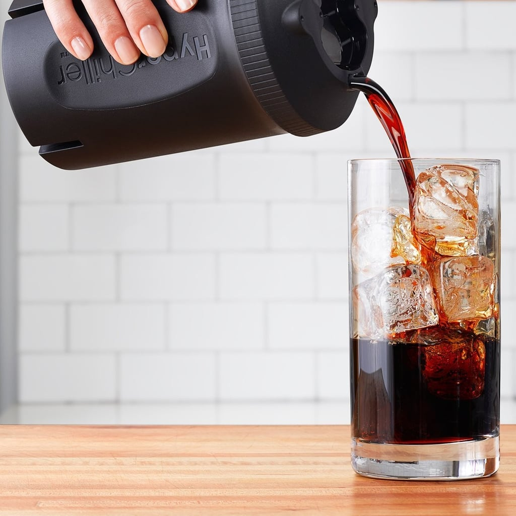 Best Way to Keep Iced Coffee Cold