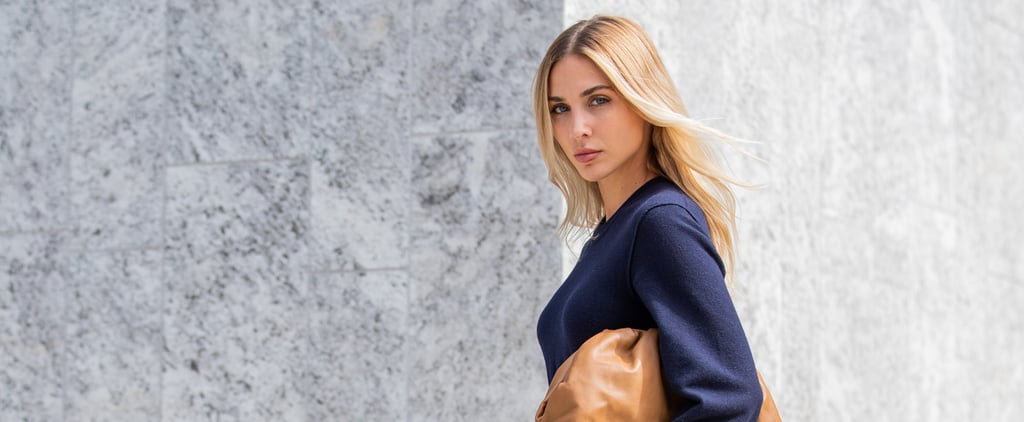 The Best Sweater Dresses for Fall, All Under $100