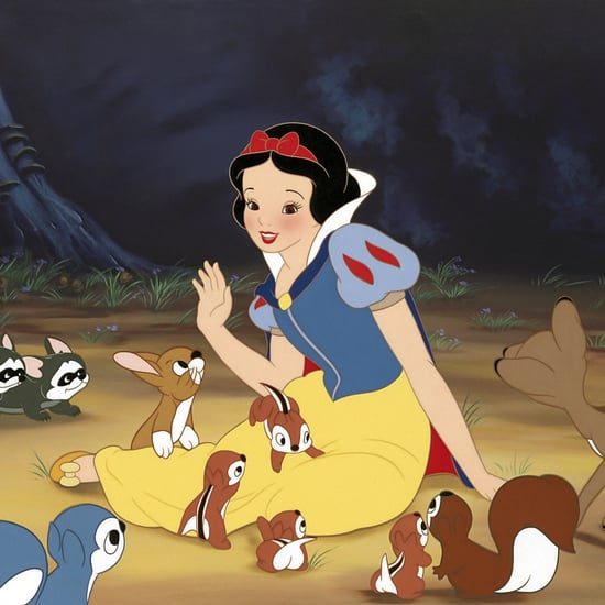 Who Is Directing Disney's Live-Action Snow White Movie?