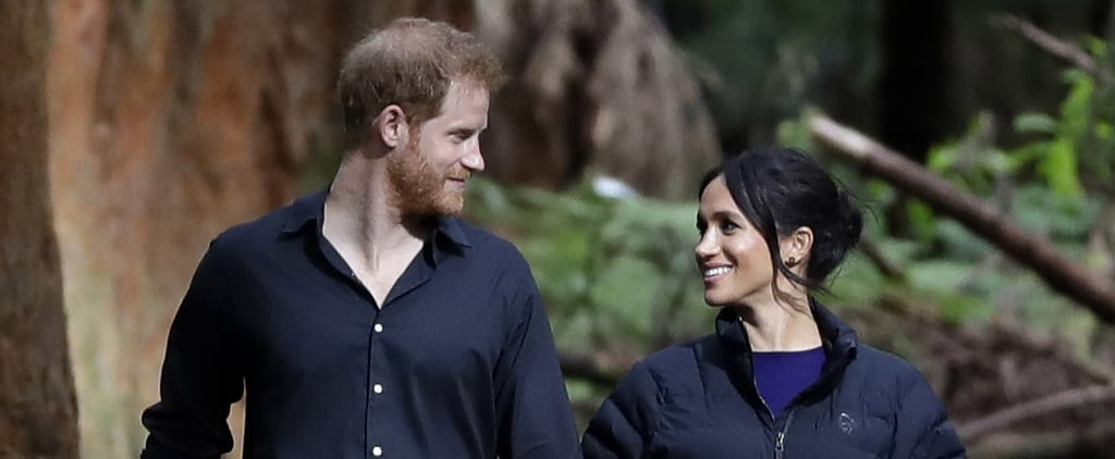 In Support of Meghan and Prince Harry Stepping Back | Essay