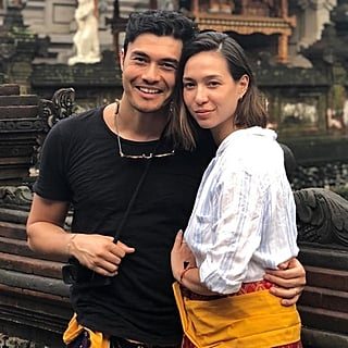 Who Are the Crazy Rich Asians Cast Dating?