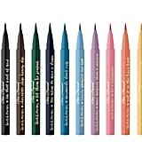 Too Faced Sketch Marker Liquid Art Liner