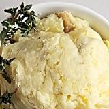 Tyler Florence's Mashed Potatoes