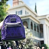 Disney Loungefly Mini Backpacks