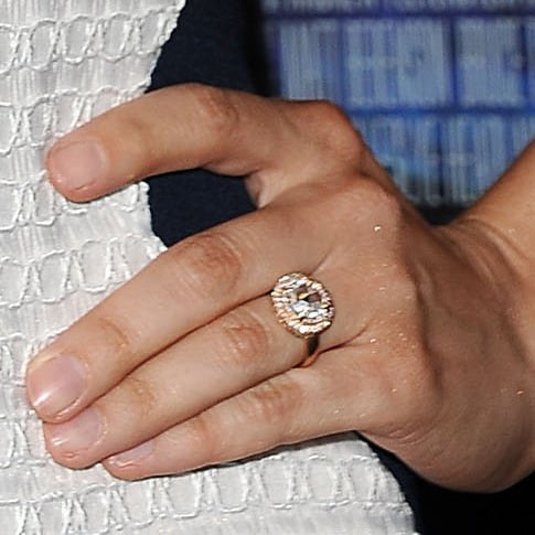 Wedding Ring Pictures 29 Best Dave Franco and Alison
