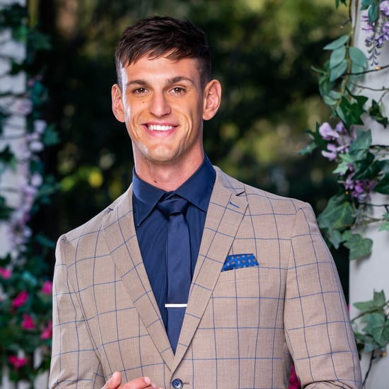 Opinion on Subtle Shaming and Jealousy on The Bachelorette
