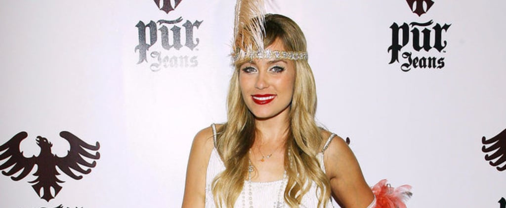 18 Times the Ladies of Laguna Beach Schooled Everyone in Halloween Style