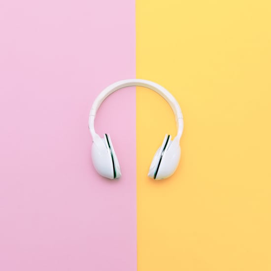 What Is Pink Noise?