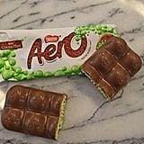 Nestle Mint Aero