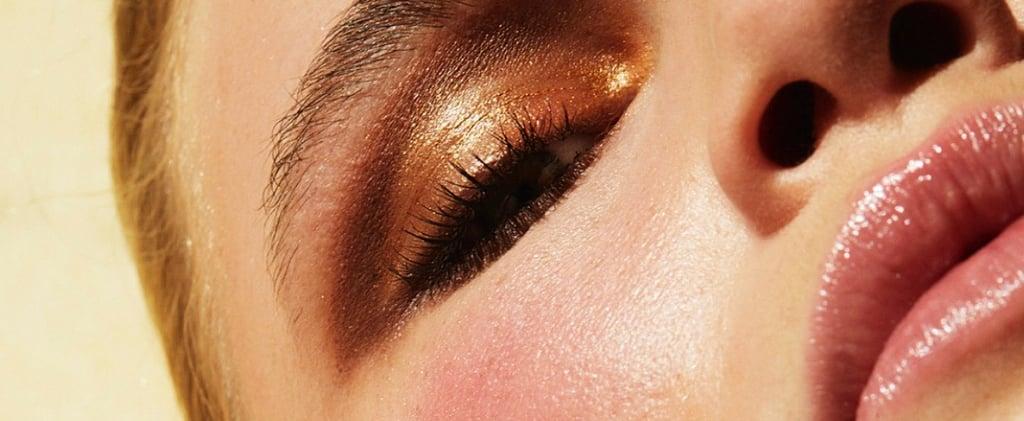 Celebrity Makeup Artist Victoria Baron Interview