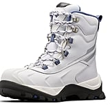 Columbia Bugaboot Plus IV Omni-Heat 200g Waterproof Winter Boots