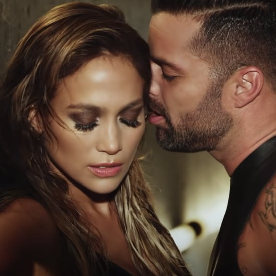 Watch Jennifer Lopez's Best Collaboration Videos